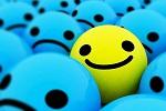 happienes in Ukraine