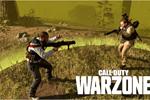 cod-warzone-secret-poison-bombs-hidden-in-verdansk