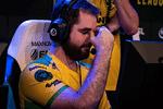 fallen-leaves-mibr-following-his-teammates-departure