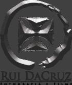 Fotografia e Vídeo Profissional :: Rui DaCruz