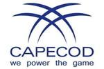 casino online capecod