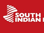 SOUTH INDIAN BANK logo Bank Enquiry Number: All Bank Balance Enquiry Number List