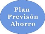 plan prevision ahorro