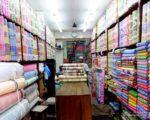 Srilanka_travel_partner_colombo_fort-05189