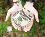 hands, money, fundraiser, fundraising, non profit, nonprofit