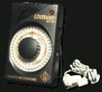 Wittner MT-50 Metronome