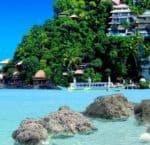 Отдых в странах Юго-Восточной Азии