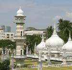 Путешествие по Юго-Восточной Азии