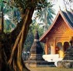 Отдых в Мьянме