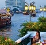 Северный Таиланд – страна контрастов на Юго-Востоке Азии