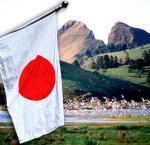 Законы Японии,удивляют стабильностью