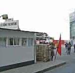 checkpointcharlie berlin