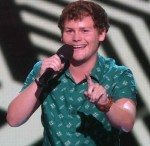 Drew lynch agt