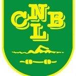 LOGO CNLB