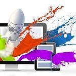 Сайт создания сайтов — какой выбрать