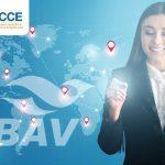 Como A Associação Brasileira De Agências De Viagens Abav Pode Ajudar Sua Agência De Turismo E Viagens (1) - Acce Contabilidade - Como a Associação Brasileira de Agências de Viagens – ABAV, pode ajudar sua agência de Turismo e Viagens?
