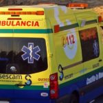 CCOO Albacete lamenta la ultima muerte en accidente laborar tras una colisión en La Roda