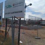 Castilla-La Mancha autoriza la implantación de un nuevo proyecto bilingüe en el colegio de Imaginalia