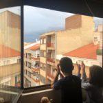 Castilla-La Mancha pedirá mañana que Albacete pase a fase 2 de la desescalada
