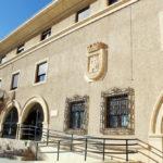 El Ayuntamiento de La Roda ofrecerá atención presencial con cita previa desde el 1 de junio