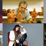 Diez mensajes de optimismo castellanomanchego en un Día de la Región marcado por la pandemia