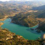 """#MiPuebloSinBasuraleza: """"Poner en valor la riqueza medioambiental de nuestra tierra"""""""