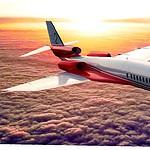 Азлана Шаха заказать самолет город: Ипох страна: Малайзия