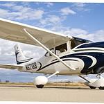 Бронирование авиабилетов Алатак СПБ (Alitak SPB) коды IATA: ALZ ICAO: KALZ город: Алатак СПБ (Alitak) страна: США (United States)