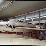 Аэропорт Нха Транг (Nah Trang (No longer in operation)) коды IATA: CXR ICAO: VVCR город: Нха Транг (Nha Trang) страна: Вьетнам (Vietnam)
