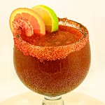 The Michelada - a Great Superbowl Drink