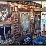 The Great Canadian Beer Festival - Victoria BC - 2014