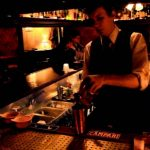 Bar Etiquette: How to Order Drinks at a Club