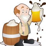 Home Brew Problems and How to Avoid Them