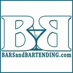 Bar Marketing for Successful Bars