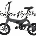 ecogyro gyro gbike