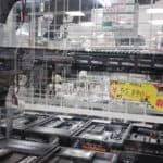 airsoftgun tokyo marui mtr16 di tamtam hobby shop