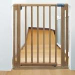 Treppenschutzgitter ohne bohren