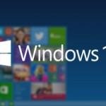 Windows 10 zapewni rozszerzone wsparcie dla wszelakiej łączności bezprzewodowej