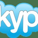 Skype porzuci wsparcie dla logowania poprzez Facebooka