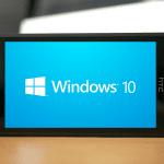 Windows 10 for Phones uraczy nas udoskonaloną klawiaturą