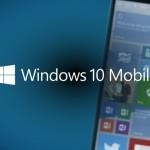 Klient Twitter w wersji PWA pojawia się również na Windows 10 Mobile