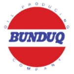 BUNDUQ