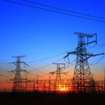 what is deregulated energy