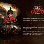 Guru Destroyer Review and Bonus from Jamie Lewis and Mark Royer