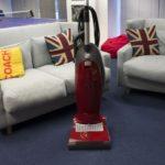 Best carpet cleaner reviews