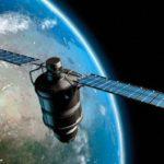 Основные понятия и термины по спутниковому ТВ.