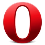 De Opera Browser Software kun je gratis downloaden