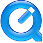 Quicktime software downloaden