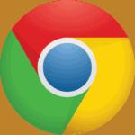 Sneller internetten met Chrome.