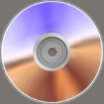 UltraISO downloaden
